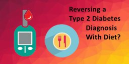 Research Discloses What Leads to Type Two Diabetes And How To Cure It