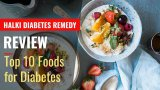 Deep Sleep Diabetes Remedy Review | Don't Miss These Honest Reviews
