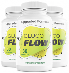 Glucoflow Review - Results, Ingredients, And Side Effects