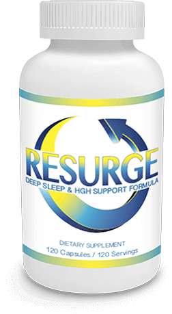 Resurge Supplement Review: Pros, Cons, And Alternative